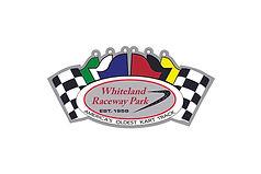 WRP Logo Website Events.jpg
