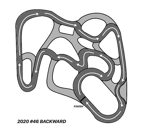 2020 #46 BACKWARD.jpg