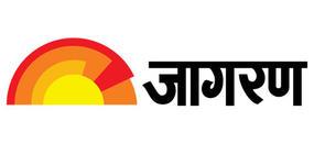 jagran-logo-social-480-219.jpg