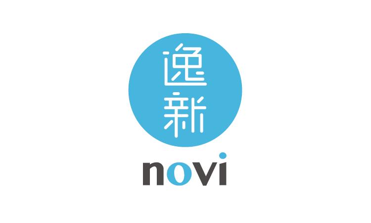 NOVI逸新單位01驗樓問題00.png