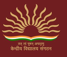 kvs-logo-with-bg.png