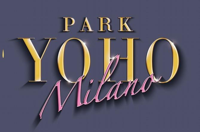 Park Yoho Milano.jpg
