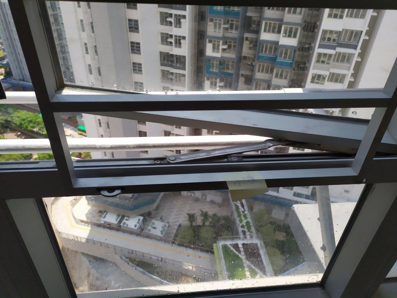 Choi Hing defect pic 14.jpg