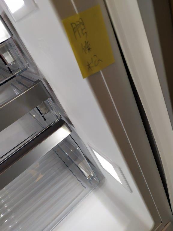 匯璽單位04驗樓問題47.jpg