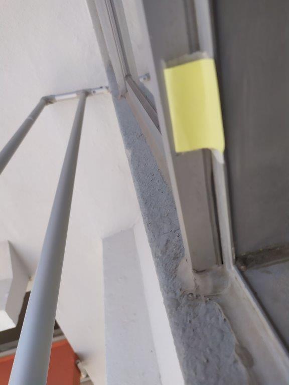 凱樂苑單位01驗樓問題18.jpg