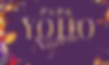 Park Yoho Napoli單位01驗樓問題01.png