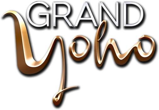 Grand Yoho單位01驗樓問題01.jpg