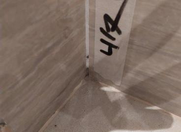 匯璽單位04驗樓問題27.jpg