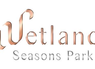 Wetland seasons park 驗樓問題 01.jpg