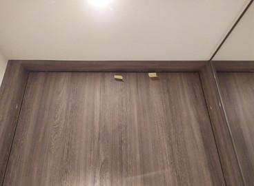 大圍薈蕎單位02問題03.jpg