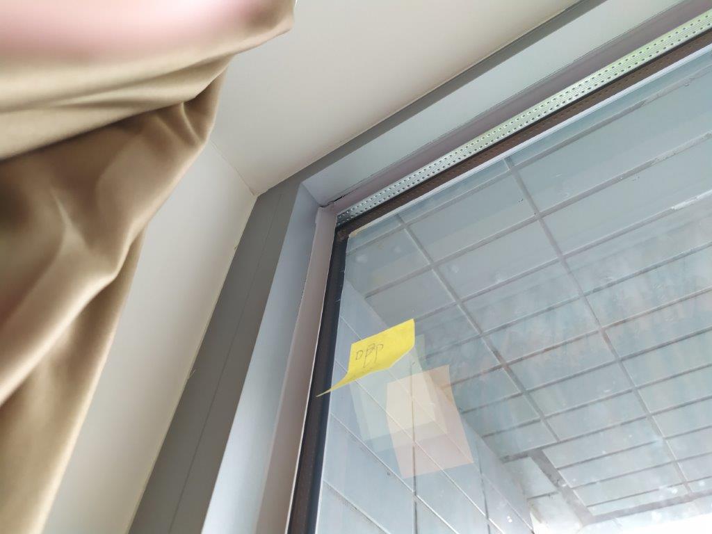 匯璽單位04驗樓問題60.jpg