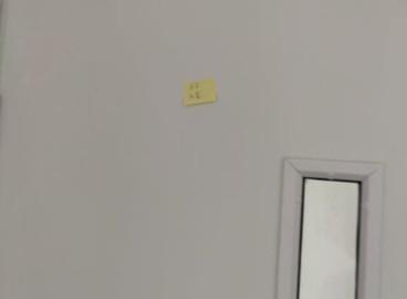 凱德苑 驗樓問題 07.jpg