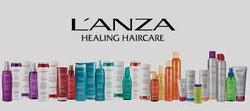 L'ANZA Healing Haircare