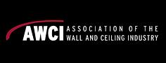 AWCI_Logo_CrisisDriver.png