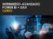 PowerBi+Dax-.jpg