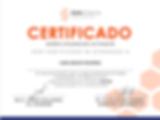 Certificado PBI Online.png