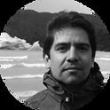 Rodrigo-Alfaro.png