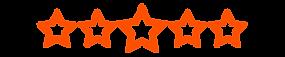 estrellas-reviews-dsi_Mesa de trabajo 1.