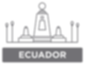 Data_Science_Institute_Ecuador.png