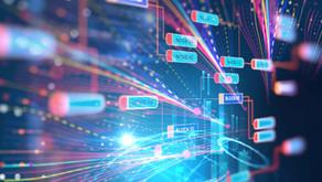 ¿Qué es Business Analytics y Big Data?