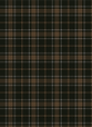 Pattern_03_edited_edited.png