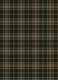 Pattern_03_edited.png