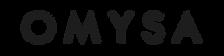 omysa_logo_384x96.png