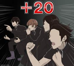 08192021-1 漫画