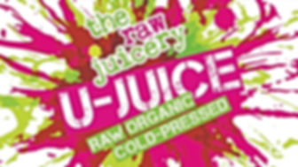 U-JUICE