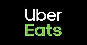 uber eats wed.png