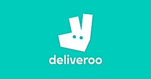 deliveroo web.png