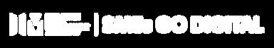 SMEs Go Digital Logo White.png