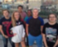 youth mission trip 2016.jpg