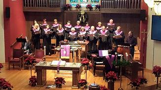 Christmas Cantata 2015.jpg