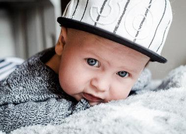 Babyfoto_01.jpg
