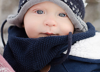Babyfoto_17.jpg