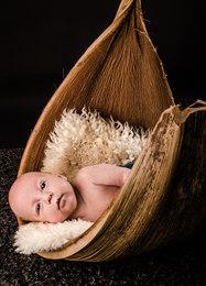 Babyfoto_03.jpg