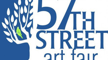 57th Street Art Fair