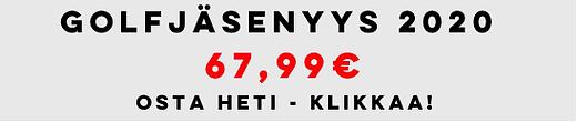 Golfjäsenyys 67,99€ - banneri.png
