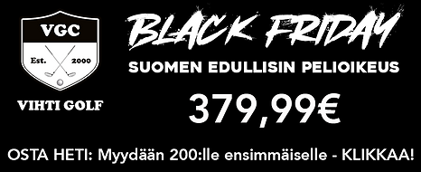 Black Friday - Vaaka musta.png