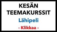 Kesän teemakurssit - Lähipeli.png