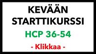 Kevään startti kurssi ver2-hcp 36-54.png
