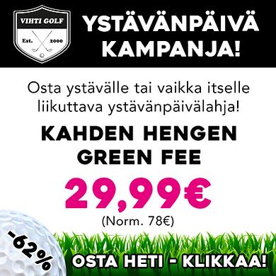 Golf - Ystavanpaiva FB.png