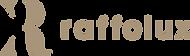 raffolux-logo.png
