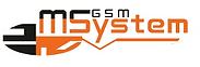 Мобильные системы Джи Эс Эм - Кассовый центр в Сочи