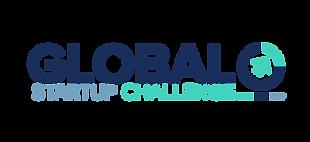challengeLogo_Global.png