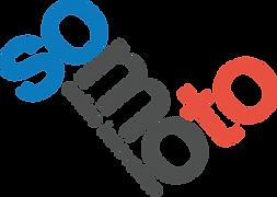 logo_06_transp.png