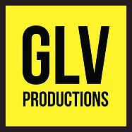 GLV Logo.jpg