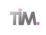 TIM_logo_1.png