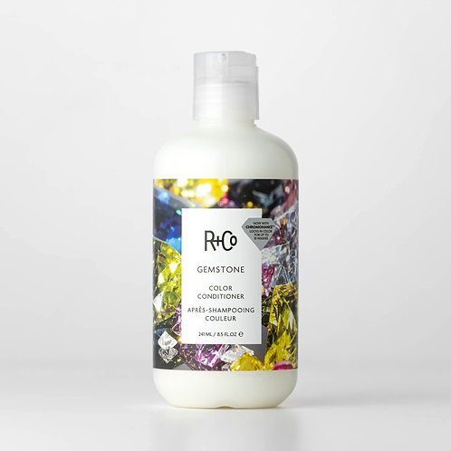 R+Co Gemstone Colour Conditioner